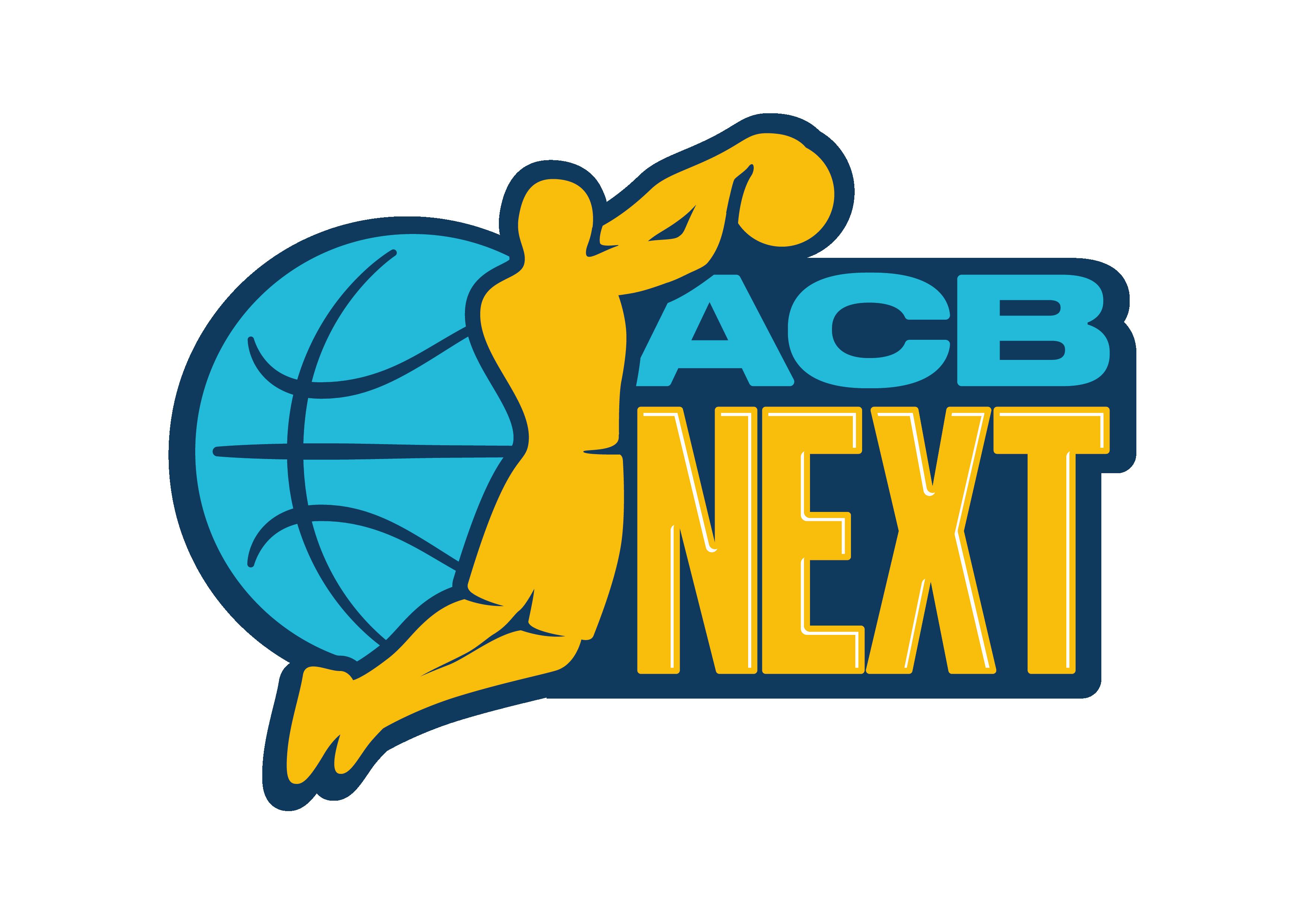 Programa escolar ACB